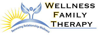 Wellness Family Therapy – South Florida